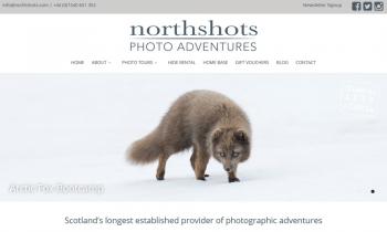 Northshots