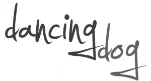 dancing-dog web design